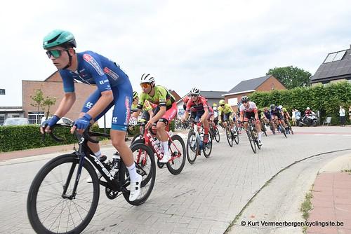 GP Rik Van Looy 2021 (192)