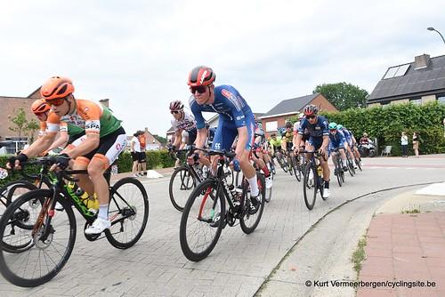 GP Rik Van Looy 2021 (180)