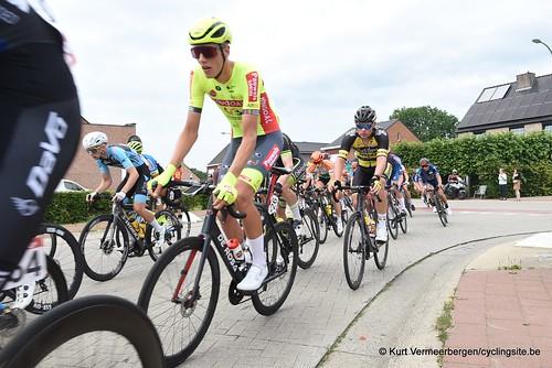 GP Rik Van Looy 2021 (178)