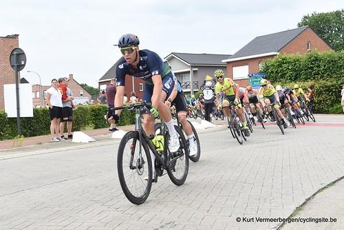GP Rik Van Looy 2021 (161)
