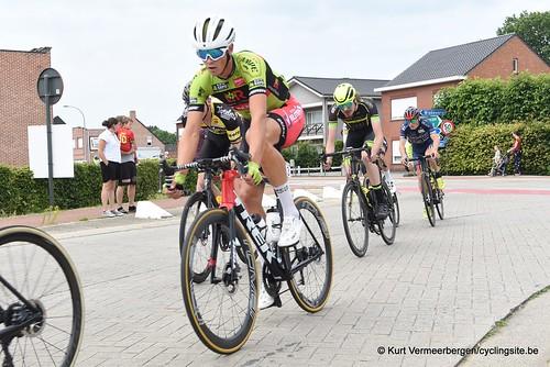 GP Rik Van Looy 2021 (151)