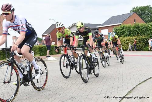 GP Rik Van Looy 2021 (147)