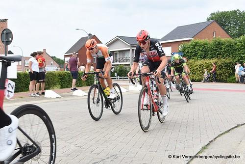 GP Rik Van Looy 2021 (144)