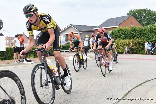 GP Rik Van Looy 2021 (143)