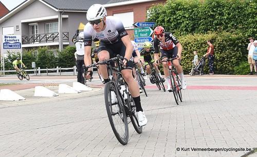 GP Rik Van Looy 2021 (140)