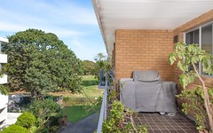 13/173 Russell Avenue, Dolls Point NSW