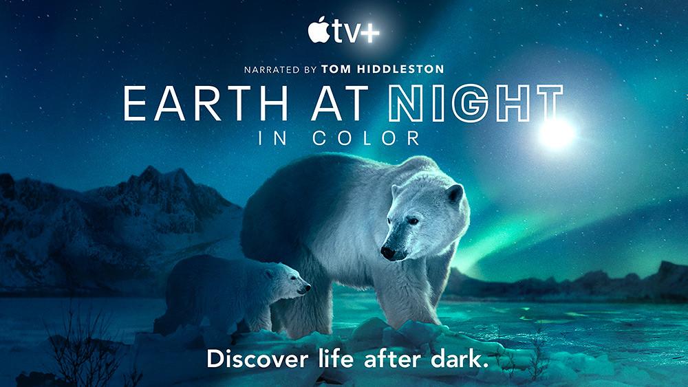 Apple_TV_Earth_At_Night_key_art_16_9