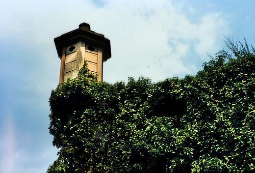 "Heidelberger Schloss (20) • <a style=""font-size:0.8em;"" href=""http://www.flickr.com/photos/69570948@N04/51280254391/"" target=""_blank"">Auf Flickr ansehen</a>"