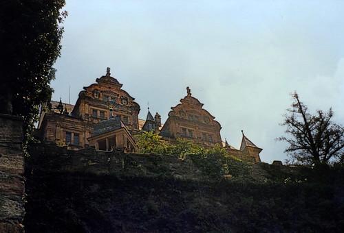 "Heidelberger Schloss (21) • <a style=""font-size:0.8em;"" href=""http://www.flickr.com/photos/69570948@N04/51280255631/"" target=""_blank"">Auf Flickr ansehen</a>"