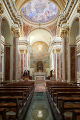 """Cattedrale di Isernia <a style=""""margin-left:10px; font-size:0.8em;"""" href=""""http://www.flickr.com/photos/92135770@N06/51280324586/"""" target=""""_blank"""">@flickr</a>"""
