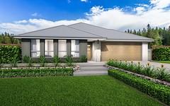 Lot 218 Whitewater Park Estate, Kingston TAS