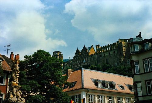 "Heidelberger Schloss (22) • <a style=""font-size:0.8em;"" href=""http://www.flickr.com/photos/69570948@N04/51280423983/"" target=""_blank"">Auf Flickr ansehen</a>"