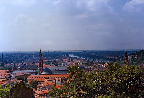 "Heidelberger Schloss (18) • <a style=""font-size:0.8em;"" href=""http://www.flickr.com/photos/69570948@N04/51280427198/"" target=""_blank"">Auf Flickr ansehen</a>"