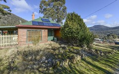 40 Nelsons Road, Collinsvale Tas