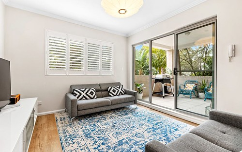 9/59-61 Pacific Pde, Dee Why NSW 2099