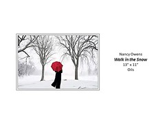 """Walk in the Snow • <a style=""""font-size:0.8em;"""" href=""""http://www.flickr.com/photos/124378531@N04/51281182943/"""" target=""""_blank"""">View on Flickr</a>"""