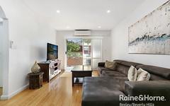 10/6-8 Monomeeth Street, Bexley NSW