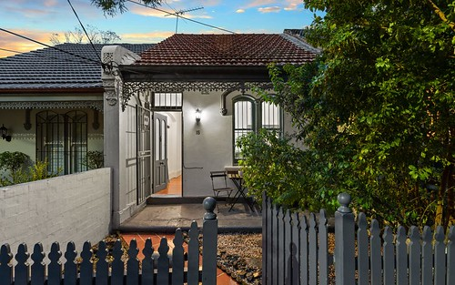 15 Francis St, Enmore NSW 2042