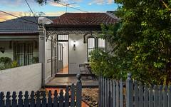 15 Francis Street, Enmore NSW