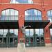 Louisville Bats - Louisville Slugger Field