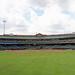 Louisville Bats - Louisville Slugger Field Panorama