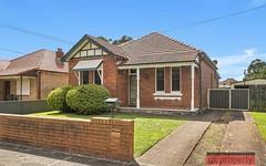 2 Besborough Ave, Bexley NSW