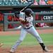 Will Craig - Indianapolis Indians - Louisville Slugger Field