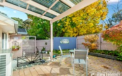 11/7 Noble Place, Flynn ACT