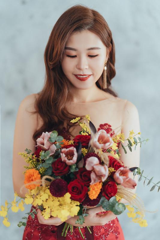 桃園,婚紗攝影,美式風格婚紗,自然,清新