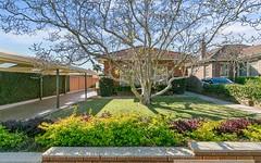 18 Halley Avenue, Bexley NSW