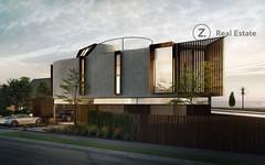 3 Seaview Avenue, Brighton VIC