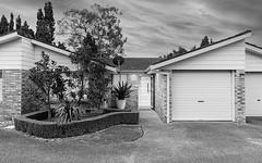 15/87-93 Yathong Road, Caringbah NSW