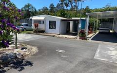176/37 Chinderah Bay Drive, Chinderah NSW