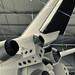 Technik Museum Speyer: Soviet space shuttle prototype OK-GLI (Buran)