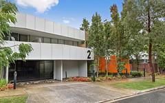 2/2 Eucalyptus Drive, Maidstone VIC