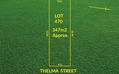 10A Thelma Street, Payneham SA