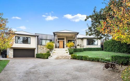 7 Oak Grove, Mount Eliza VIC