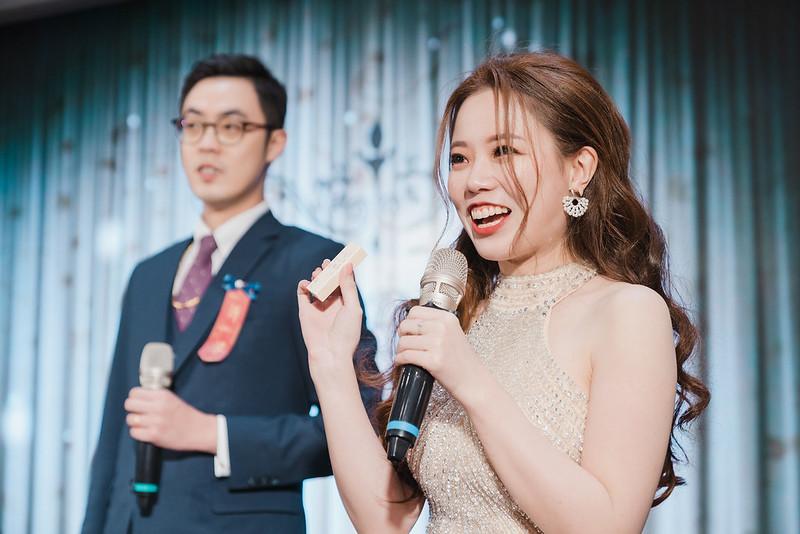 台北,婚禮攝影,婚禮紀錄,彭園壹品宴