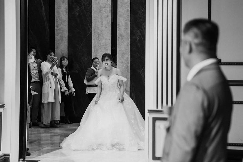 桃園,婚禮攝影,婚禮紀錄,彭園八德館