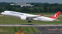 TC-LGA-1 A359 DUS 202107
