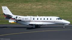CS-DXT-1 C560XL DUS 202107