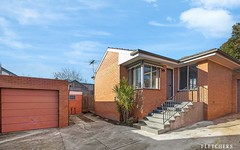 4/5 Middlesex Road, Surrey Hills VIC