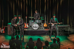 The Beatles Revival-9