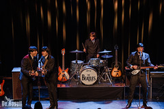 The Beatles Revival-7