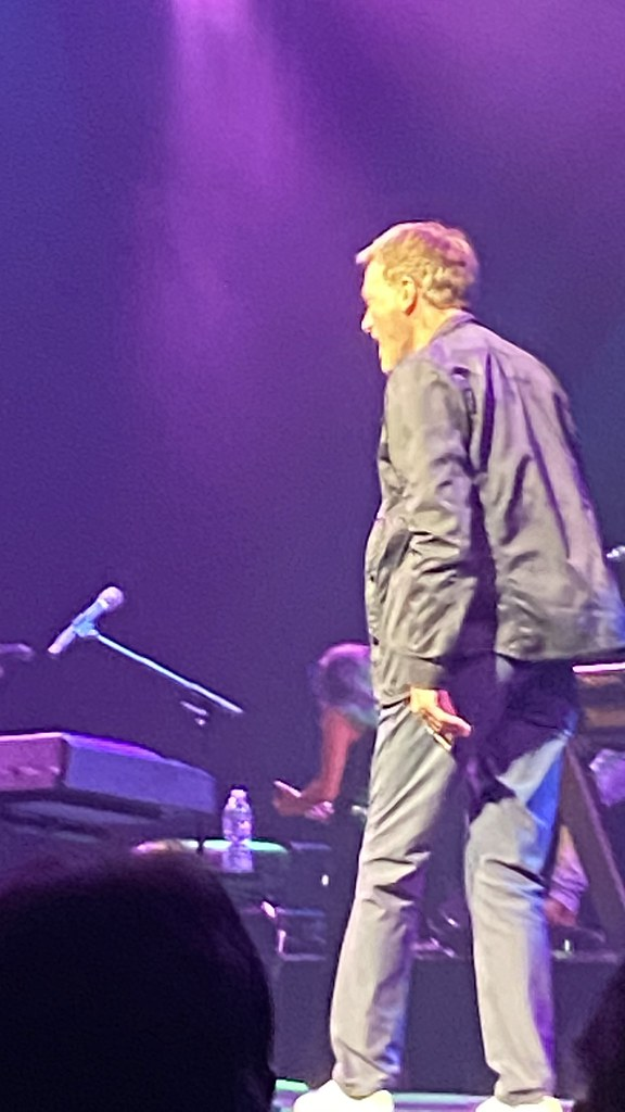 Michael W. Smith images