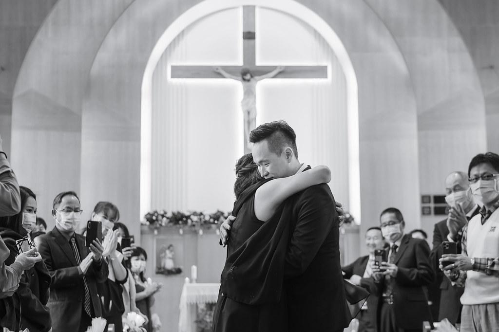 婚攝,婚禮紀錄,婚禮攝影,台北,新莊,翰品酒店,聖保祿天主堂,類婚紗,史東,鯊魚團隊,