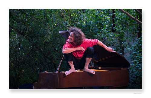 """Voyage piano, Vigie va sano • <a style=""""font-size:0.8em;"""" href=""""http://www.flickr.com/photos/88042144@N05/51288563502/"""" target=""""_blank"""">View on Flickr</a>"""