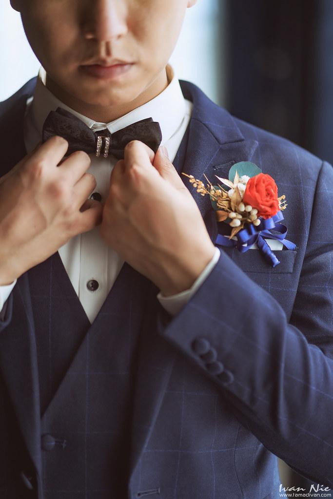 ''婚攝小倩、自助婚紗、海外自助婚紗、皇家薇庭、wedding、婚攝、婚禮紀錄''