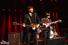 The Beatles Revival-2