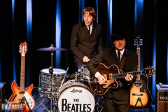 The Beatles Revival-11